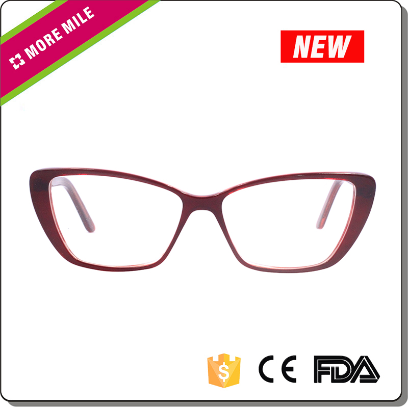 Pc Frame Material And All Optical Frame Face Shape Match ...