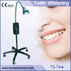 new design fast top sale dental SUPER teeth whitening splint