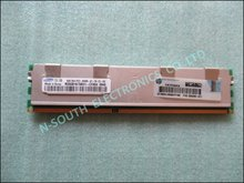 Brand new laptop axiom memory for hp 8g pc3-8500r 500664-b21 500206-071