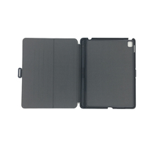 Factory supply attractive price for ipad mini 4 case