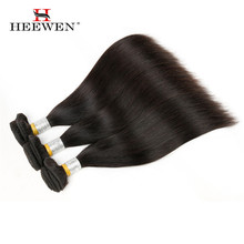 8a grade factory price cheap dropshipping unprocessed mink indian virgin hair
