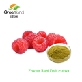 Wholesale Palmleaf Raspberry Fruit extract supplier