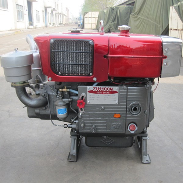 china diesel engine