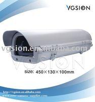 Outdoor CCTV Camera Housing (VG-5140)