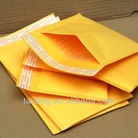 Poly PE Mailing Bag, Bubble Lined Posting Bag