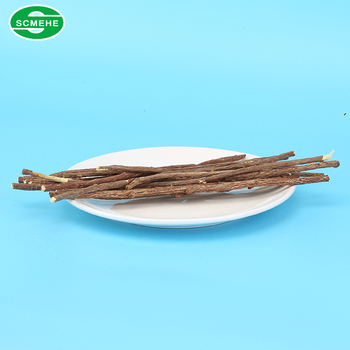 High quality natural Liquorice root