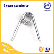 manufacturer of kick start lever spring
