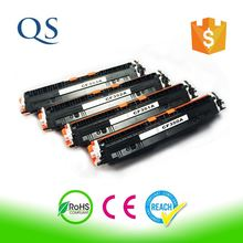 Original quality compatible for hp CF350 toner cartridge