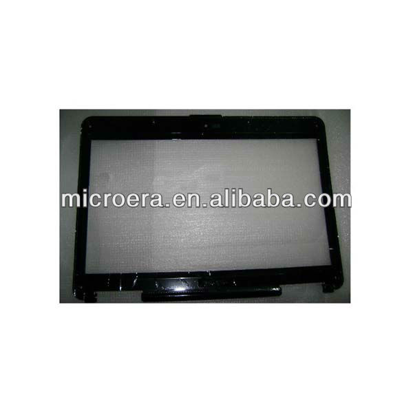 LCD front cover for asus N81 serise