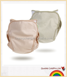100% organic cotton super breathable sleepy baby diaper,baby napkin