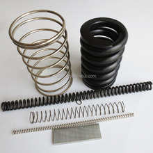 Material Sus304 Alibaba China Golden Supplier bed compression metal spring