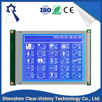 Alibaba supplier wholesales 0.5 inch lcd display products made in China