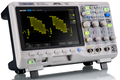 SIGLENT New SDS1102X, 100MHz digital oscilloscope, Higher Performance and Lower Cost!