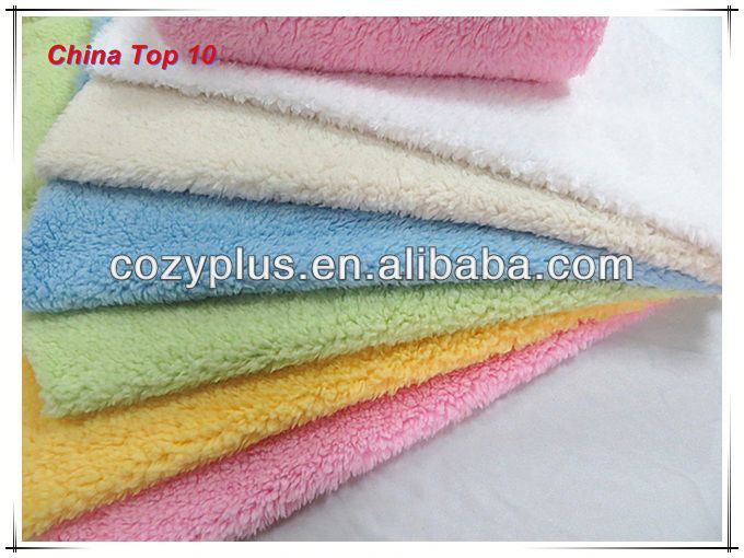 2013 china new designer Cheapest Cotton Velvet striped viscose cutting velvet