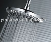 (YN-6647) shower head
