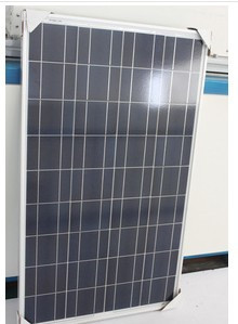 Newest products pv solar panel 3d solar panel made in China