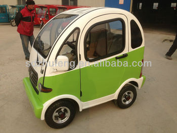 48v electric mini car for old people buy electric car for Motorized cars for older kids