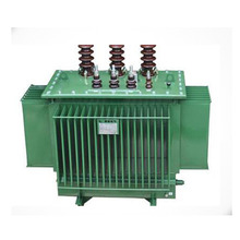Good Price High Quality Distribution 11KV to 300KVA Power Transformer price