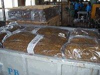 Selling Vietnamese Natural Rubber SVR-10; SVR-20 and SVR-3L