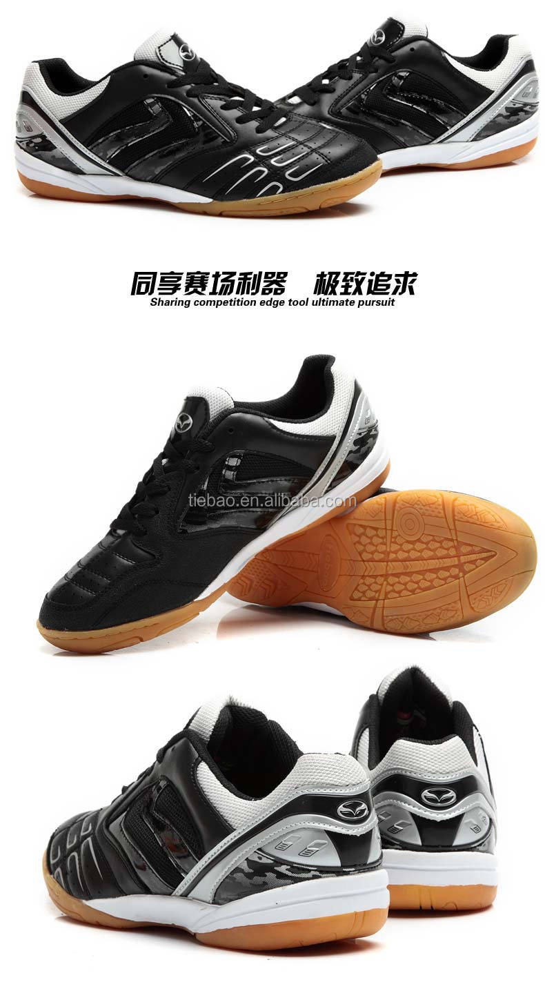 Tiebao Hot Turf Soccer shoes