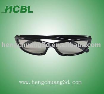 4D 5D 7D 9D cinema 3d stereoscopic glasses