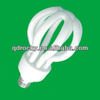 Energy saving lamps/lighting/CFL/2700K 36W/45W 6000/8000Hours E27/B22