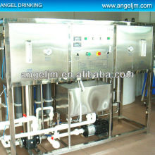 Hot sales drinking water treatment chemicals