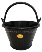Jumbo Construction Utility Bucket