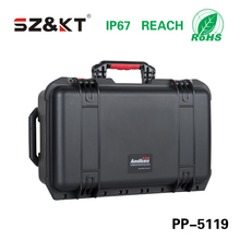 waterproof case for laptop