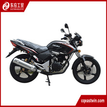 Factory Price cheap brand motorcycle mini gas 110cc motorcycle for cheap sale