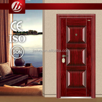 S-84 lowes french doors