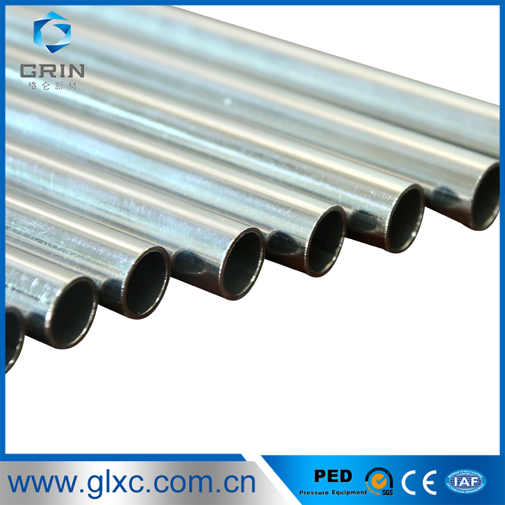 purchasing 304 stainless pipe steel 316 for Oil, Gas ,heat exchanger
