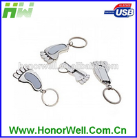 Wholesale Price Micro Metal USB Memory Disk To Good Quality