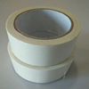 Hot Sol Embroidery double sided tissue tape with Good Quality (high heat) from factory
