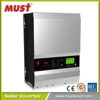 To EURO Ukraine Reliable 8kw 10kw 12kw dc ac solar charger inverter for TV,Refrigerator,Fans ,computers,Cooker,Mirowave Oven etc