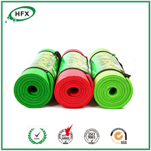 Hot Yoga Mat Gymnastic Mats Cheap Non-toxic Professinal Manufacturer Special For Fitness Equipment