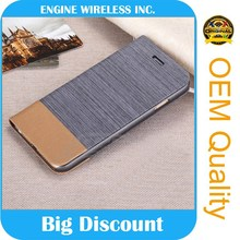 china factory case for iphone5 with factory price