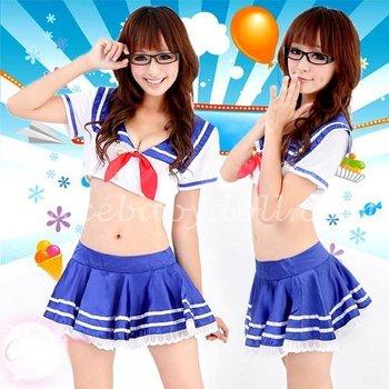 japanese girls school and teacher