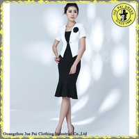 ladies office skirt style 2013 / hot girls in office skirt