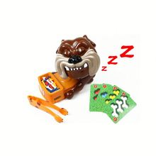 R/C Gift 2016 New Dont Wake Up The Dog Game Toys