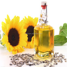 extra virgin sunflower oil on hot sale