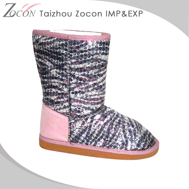 2015 lastest china shoes boots women citi trends shoes boots fashion beautiful high boots