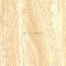 10mm spotted gum scratch resistant low cost laminated flooring