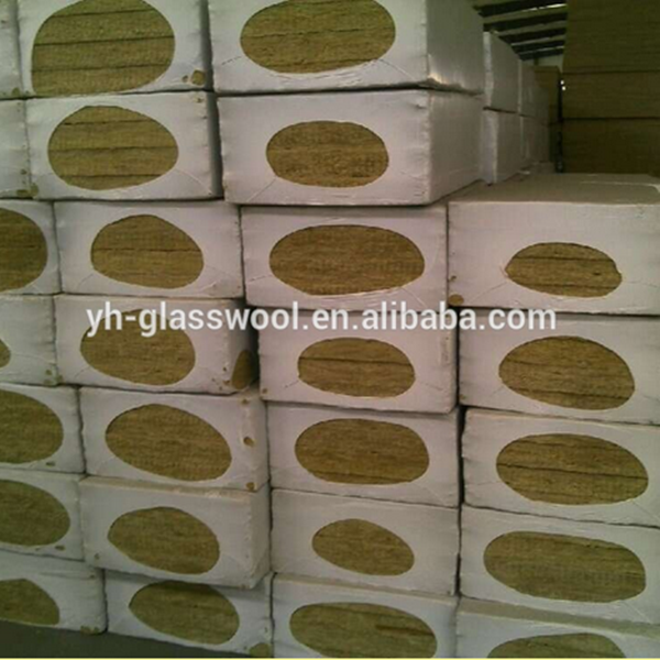 High density rock wool price acoustic rockwool ceiling for High density mineral wool