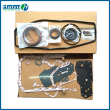 heavy DCEC commercial vehicle 4089758 Lower Engine Gasket Set