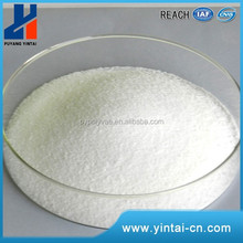 Construction use Calcium Formate (98 min)