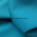 Wholesale plain sanded Chiffon Fabric For women Garment