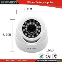 Continued hot professional waterproof waterproof cover camera,low illumination dome cameras,metal ir dome camera