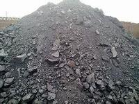 Coal tar pitch with high temp sepcifaction