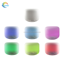 500ml Home Fragrance Diffuser Essential Oil Automatically Colorful Lights Aromatherapy Aroma Diffuser